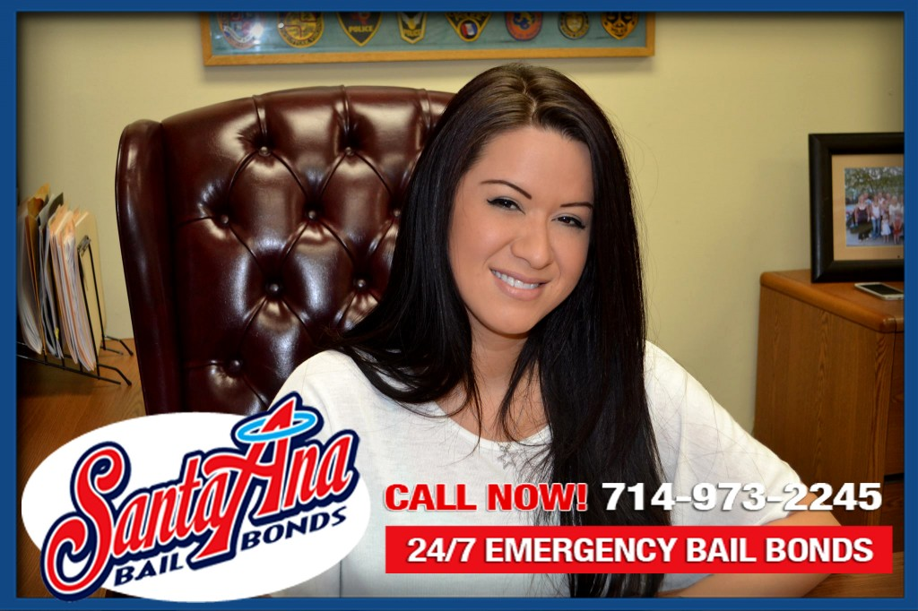 Agency for Bail Assistance
