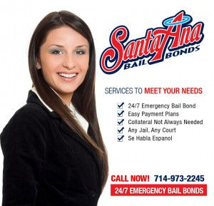 santa-ana-bail-bonds-are-here-for-you