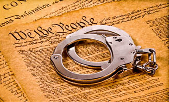 Miranda Rights and The Fifth Amendment