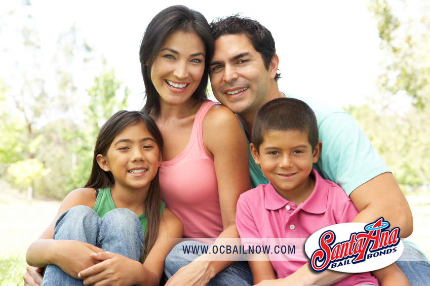 Santa Ana Bail Bonds® have been serving Santa Ana and surrounding areas for over 20 years.