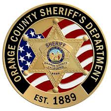 orange-county-sheriff-department