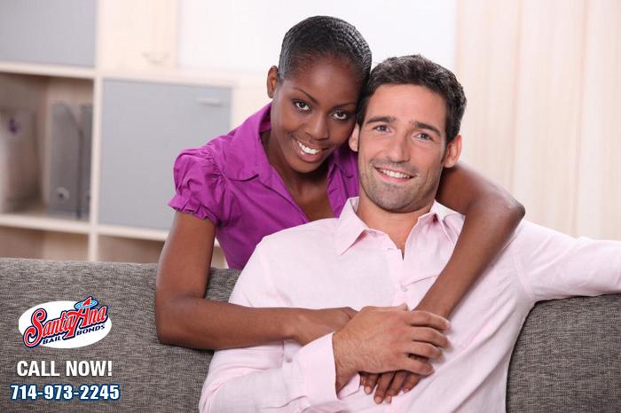 god tinder dating site login match.com matcha matches idea Excuse