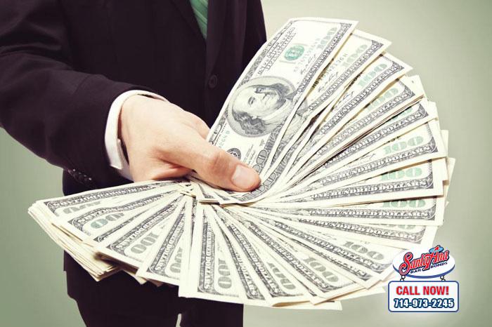Santa ana payday loans