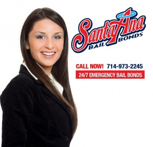 santa-ana-bail-bonds