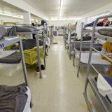 Musik Jail Expansion - Santa Ana Bail Bonds