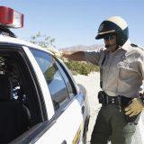 Sheriff Sandra Hutchens' Plan to Monitor Non-violent Felons Gets the Silent Treatment
