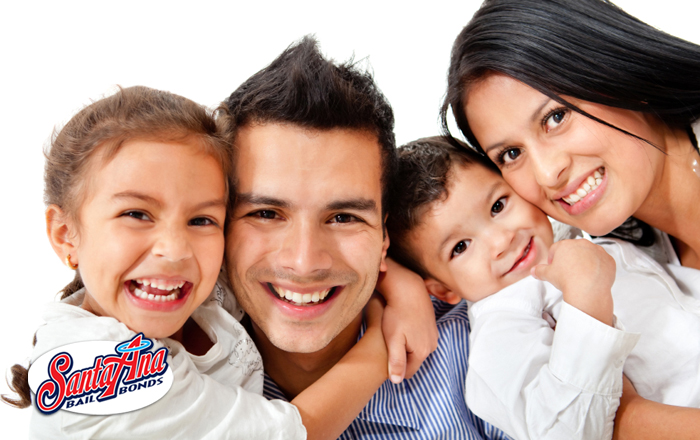 Santa Ana Bail Bonds is here to make sure that your are represented properly.
