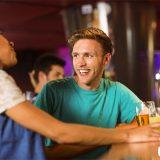 Do we really need MORE bars in Downtown Santa Ana?