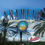 Anaheim-Bail-Bonds