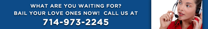 Call Now at 714-973-2245