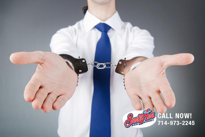 OC-Bail-Now2