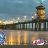 Huntington-Beach-Bail-Bonds