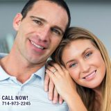 Garden-Grove-Bail-Bonds