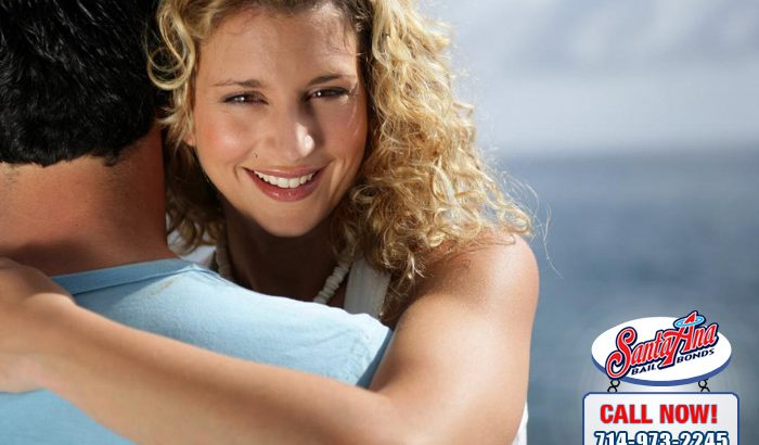 Bailing Out a Loved One Can Be Easy With Fullerton Bail Bonds Store