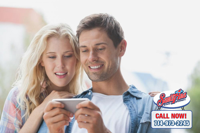 Tustin Bail Bonds Store is the Best Bail Bonds Store Company in All of California