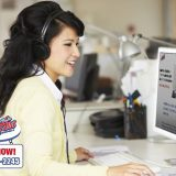 Our Experienced Carson Bail Bonds Store Agents Will Do the Hard Work for You
