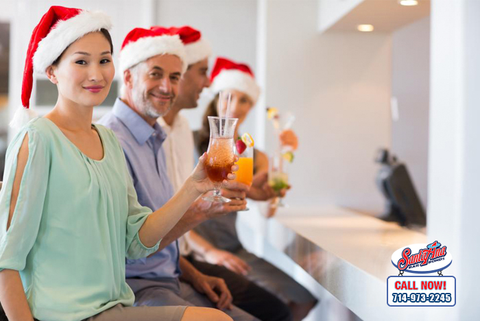 DUI-Checkpoints-and-Holidays