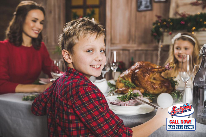 a-brief-history-of-thanksgiving