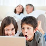 Do You Know What Your Child Does Online You Should