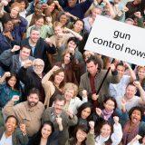 Gun Control Rallies: What Lies Ahead for Schools?