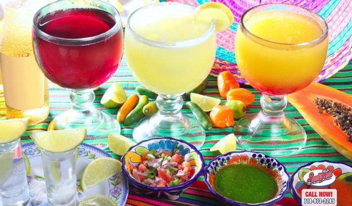 What Cinco de Mayo is Really About