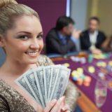 california gambling laws