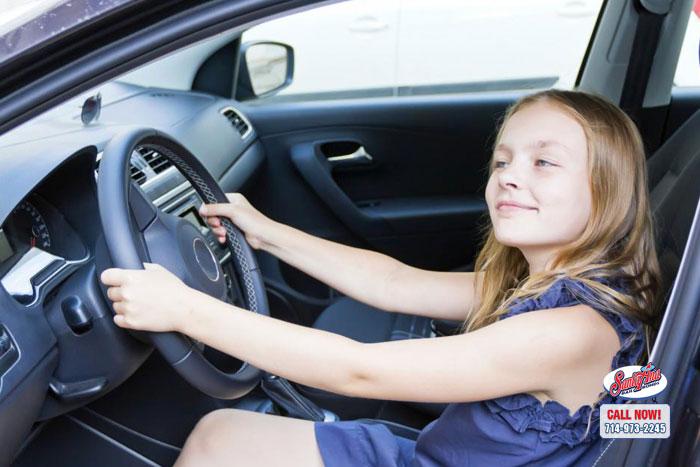 child endangerment laws