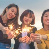 How to Celebrate the Fourth of July safely
