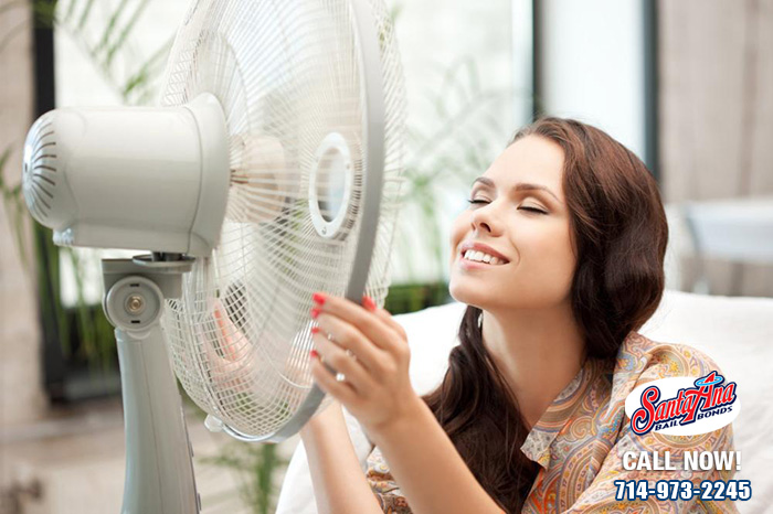 Beat the Heat, Save Some Cash