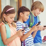 cellphone laws in schools