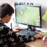 online gaming hazards