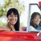 bail someone you love out of jail with santa ana bail bonds