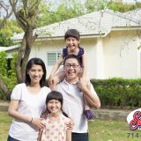 precautions every home owner should take