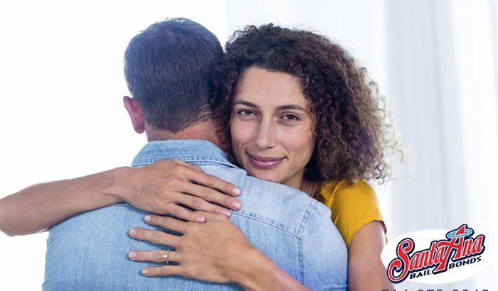 help you get through this sant ana bail bonds