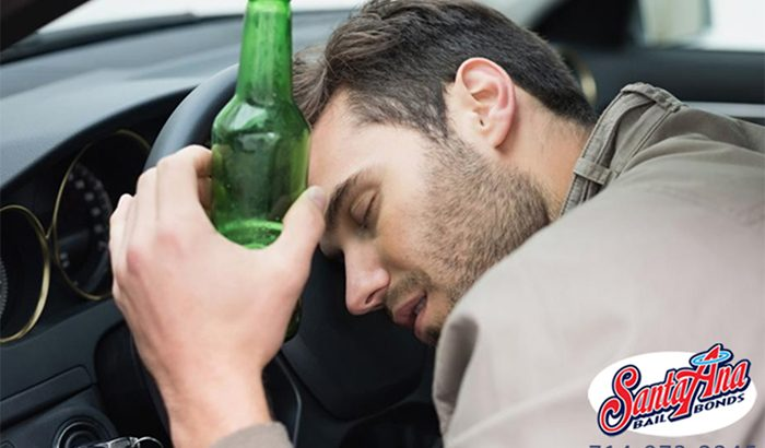 Don't Let a DUI ruin your St. Patrick's Day