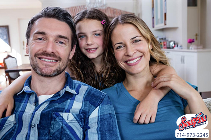 Let Long Beach Bail Bond Store Help You Rescue Your Loved One
