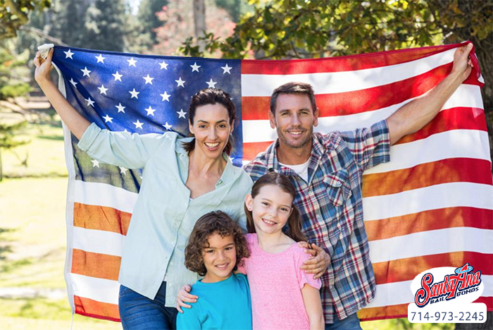 Follow These Tips to Stay Safe This Fourth of July