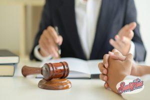 california-probation-violations