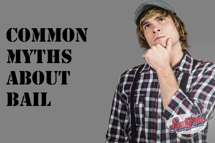 4-common-myths