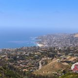 the-top-20-safest-cities-in-california