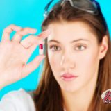 californias-laws-on-possession-of-controlled-substances