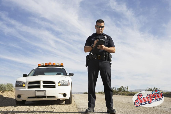 most-common-crimes-in-california-during-covid-19