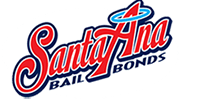 Santa Ana Bail Bonds ® | Bail Bonds in Orange County