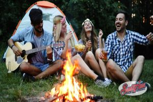 unwritten-camping-rules-to-remember