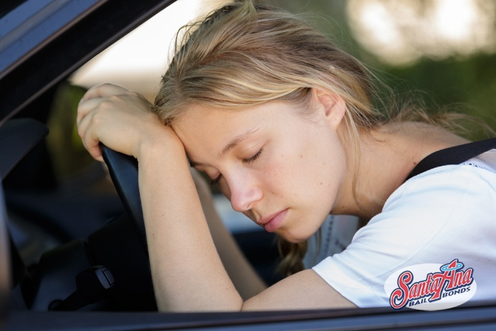 falling-asleep-behind-the-wheel-in-california