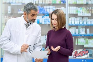 what-happens-if-you-take-perscription-drugs-without-a-prescription