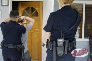 what-happens-when-the-police-knock-on-your-door