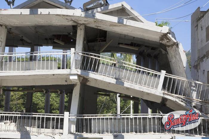 california-earthquake-survival-tips