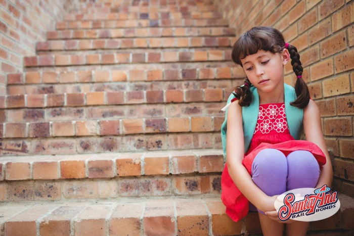 dealing-with-child-abandonment-in-california