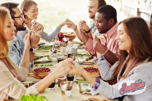 celebrating-thanksgiving-in-2020